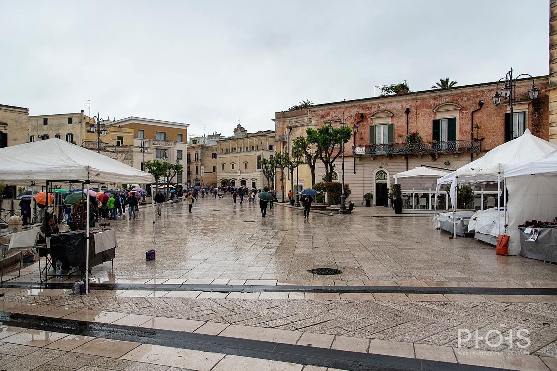 Apulia0001