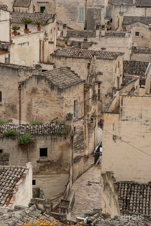 Apulia0027