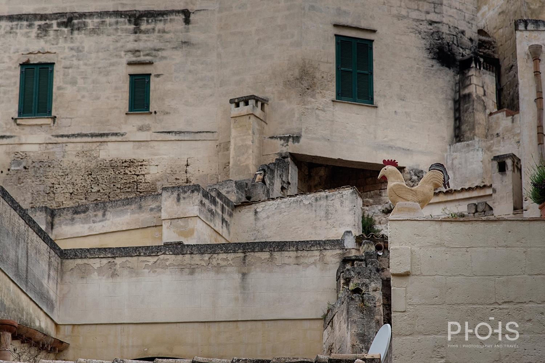 Apulia0106