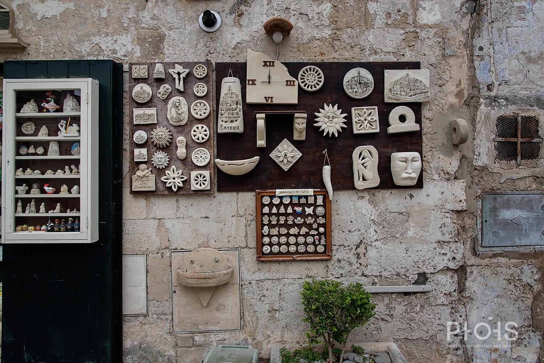Apulia0107
