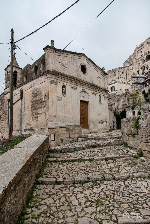 Apulia0110