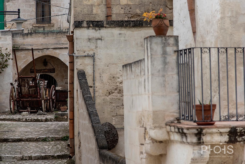 Apulia0113