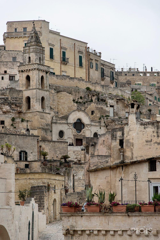 Apulia0117