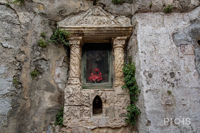 Apulia0120