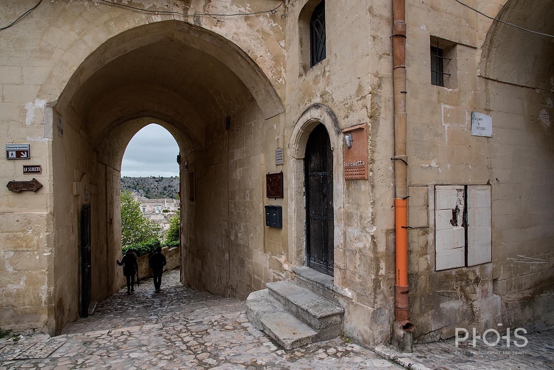 Apulia0132