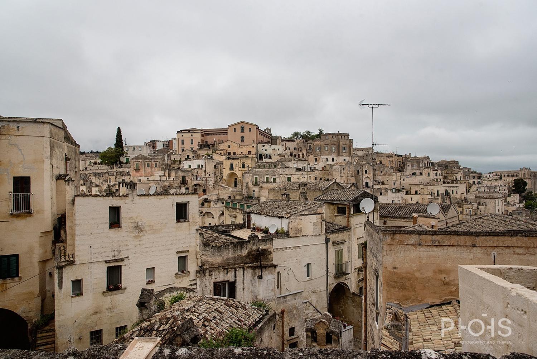 Apulia0138