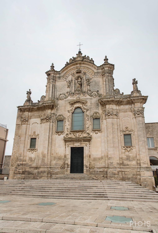 Apulia0152