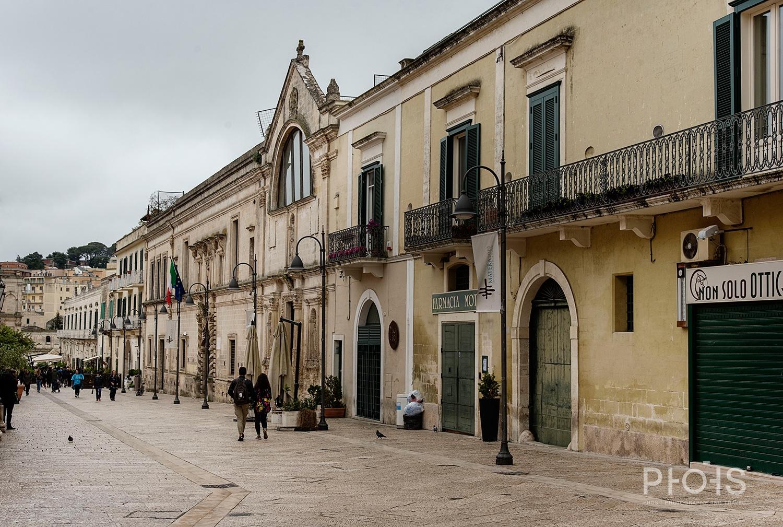 Apulia0159