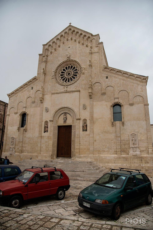 Apulia0227