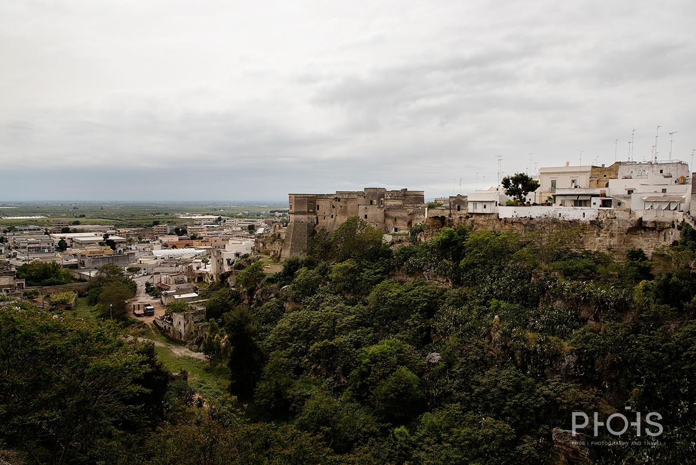 Apulia0259
