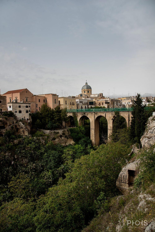 Apulia0269
