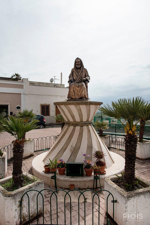 Apulia0274