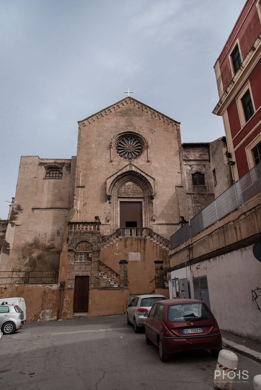 Apulia0283