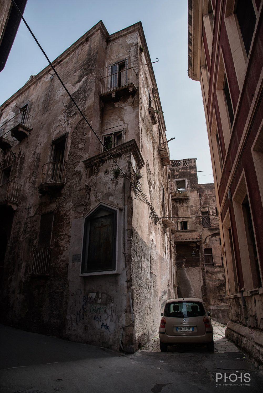 Apulia0294
