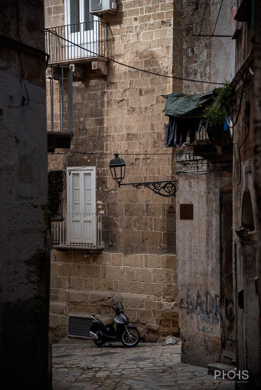 Apulia0306