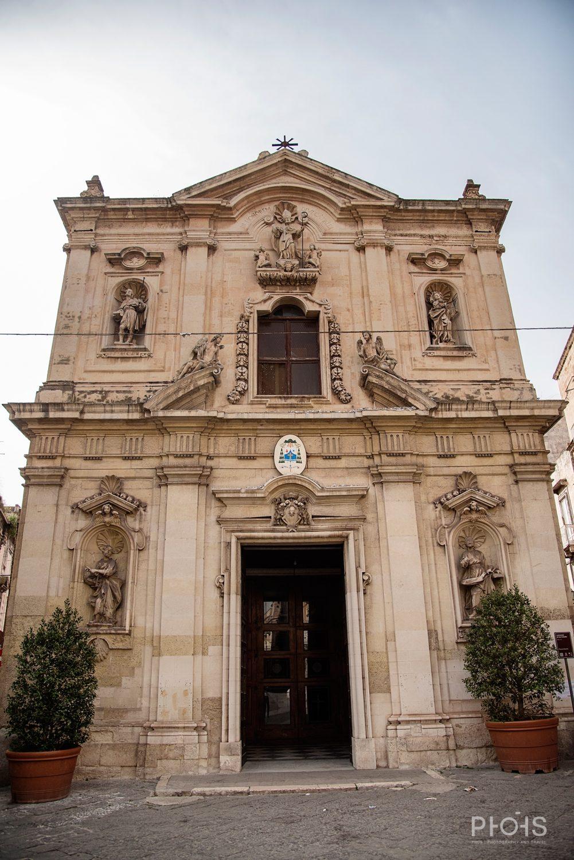 Apulia0313