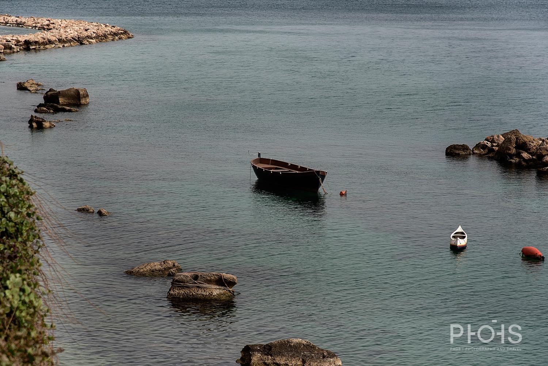 Apulia0342