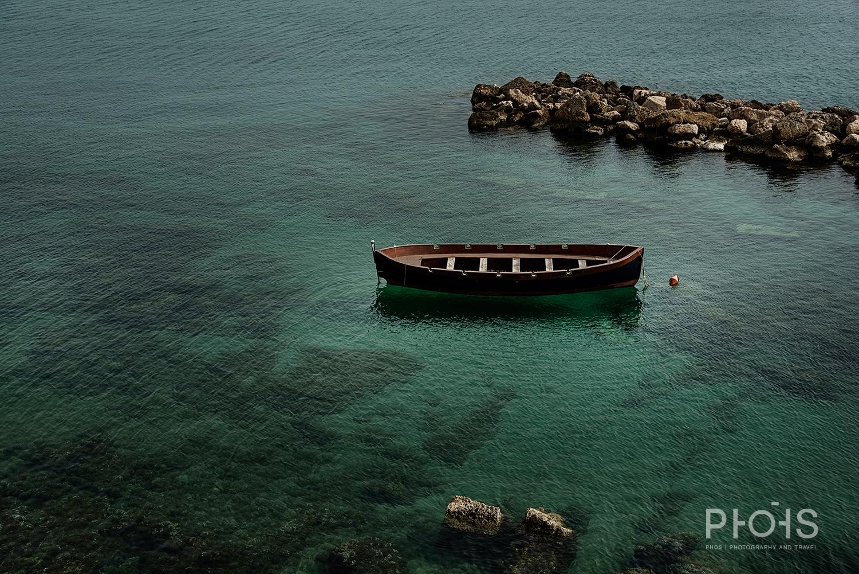 Apulia0350
