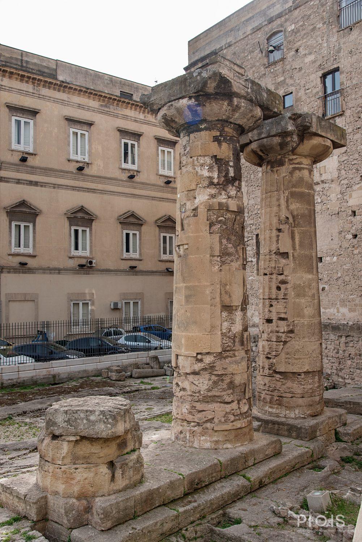 Apulia0362