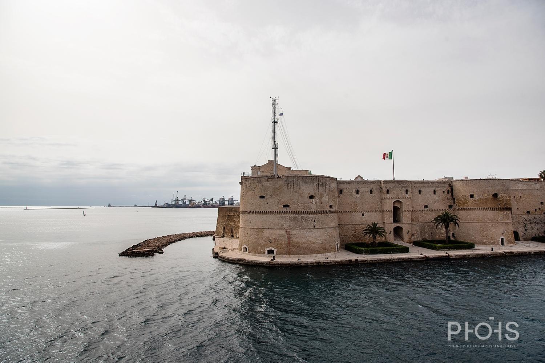 Apulia0392