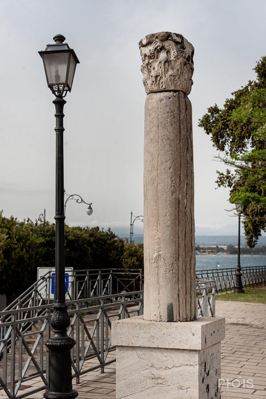 Apulia0396