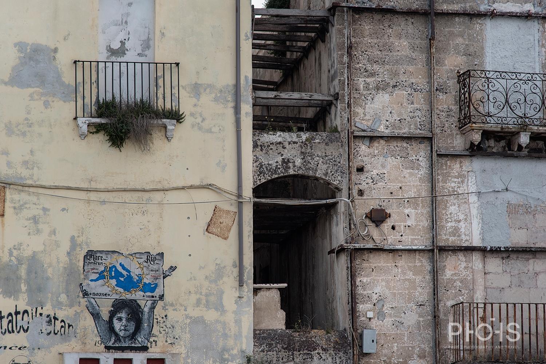 Apulia0416