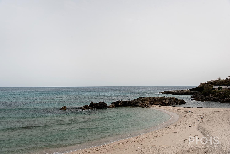 Apulia0426