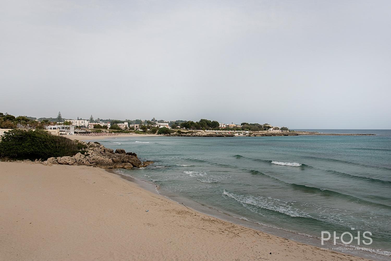 Apulia0427