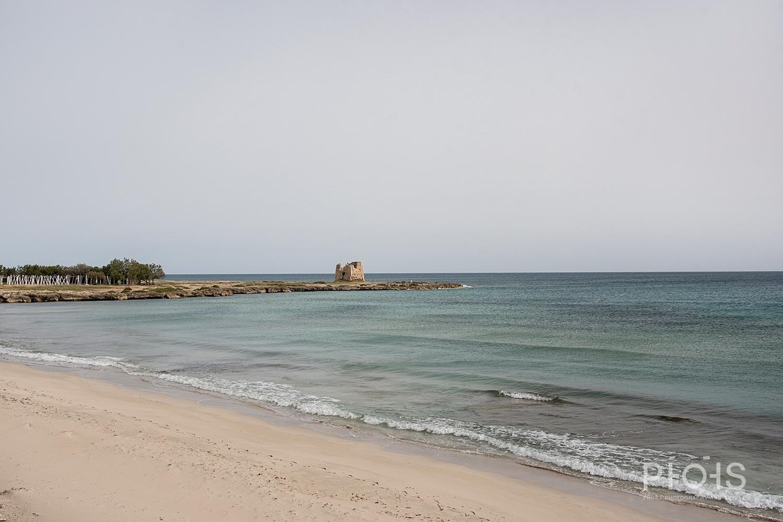 Apulia0431