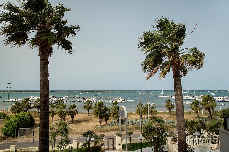Apulia0447
