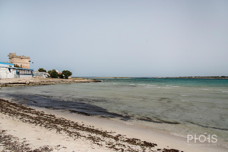 Apulia0483