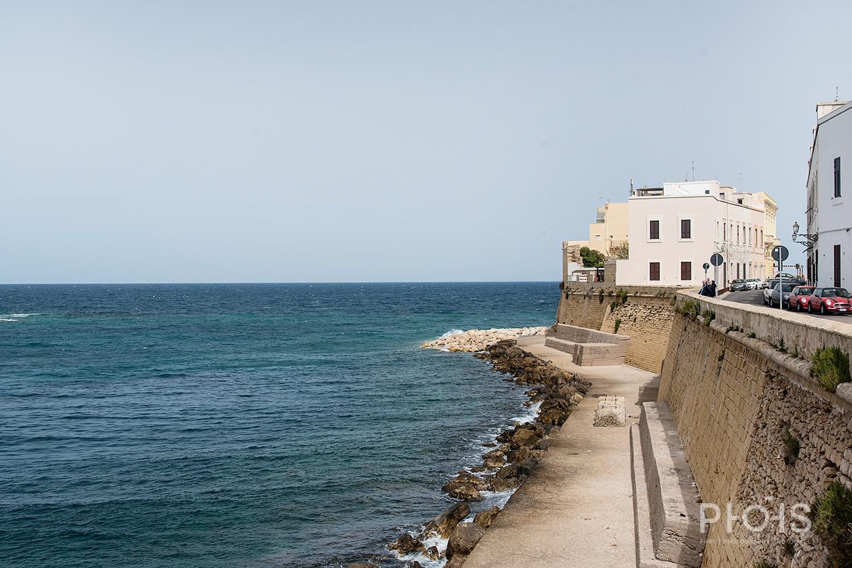 Apulia0560
