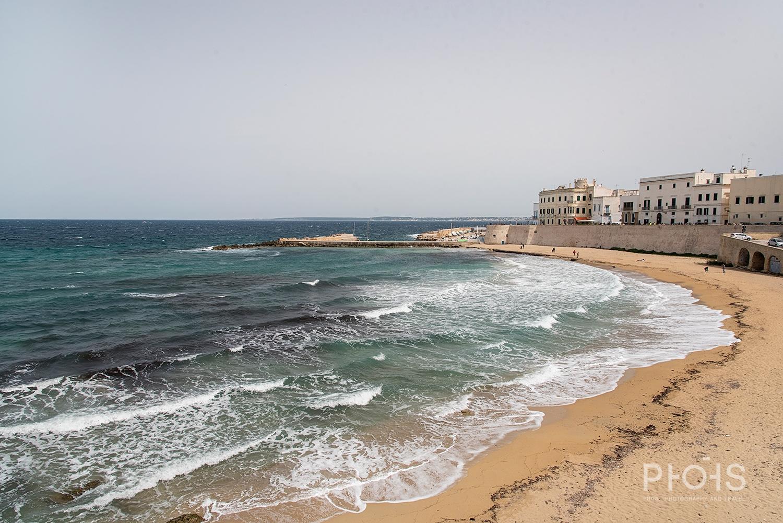 Apulia0599