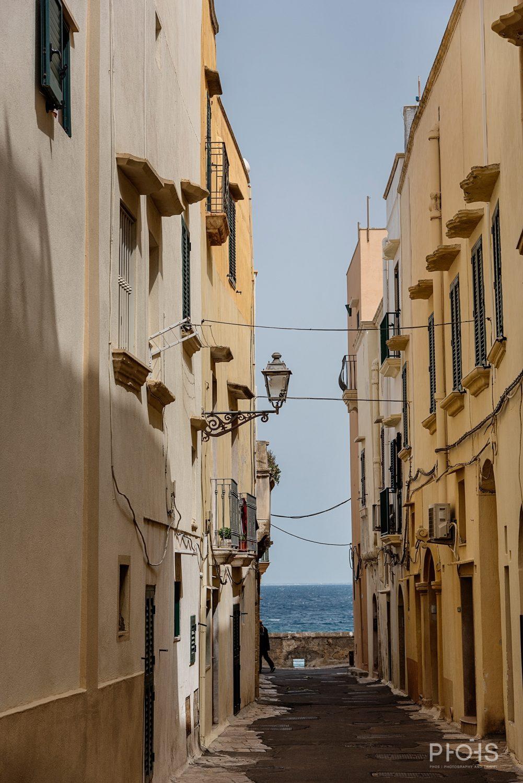 Apulia0605
