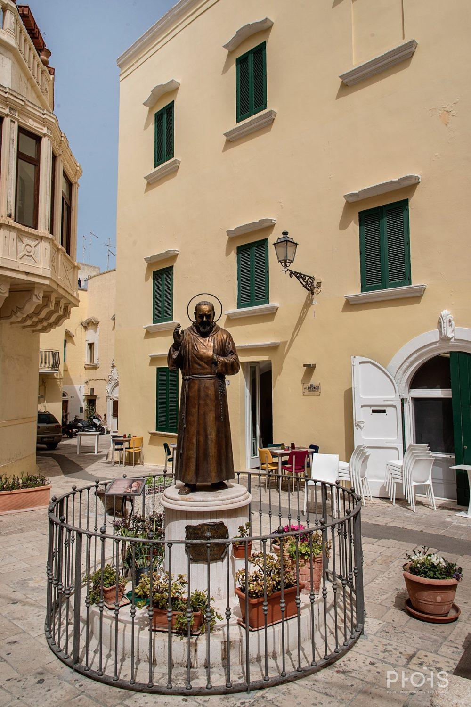 Apulia0613