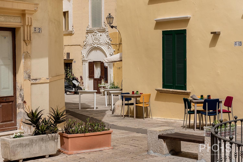Apulia0617