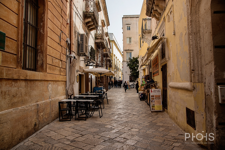 Apulia0630
