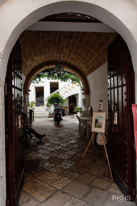 Apulia0643
