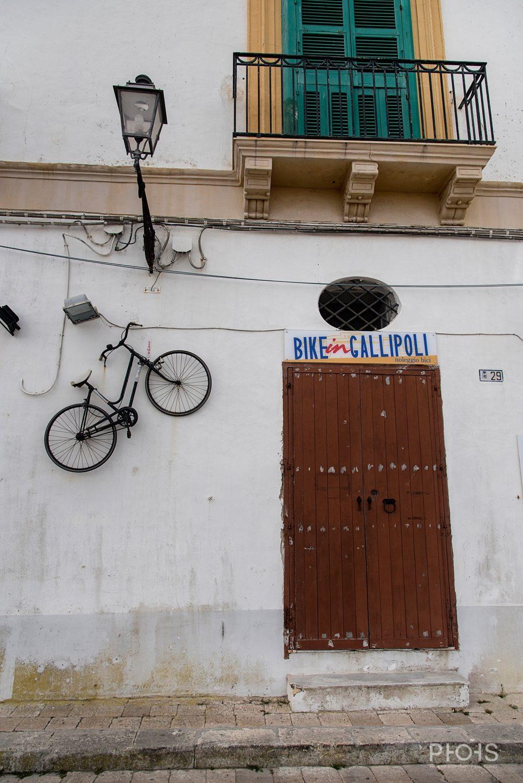 Apulia0705