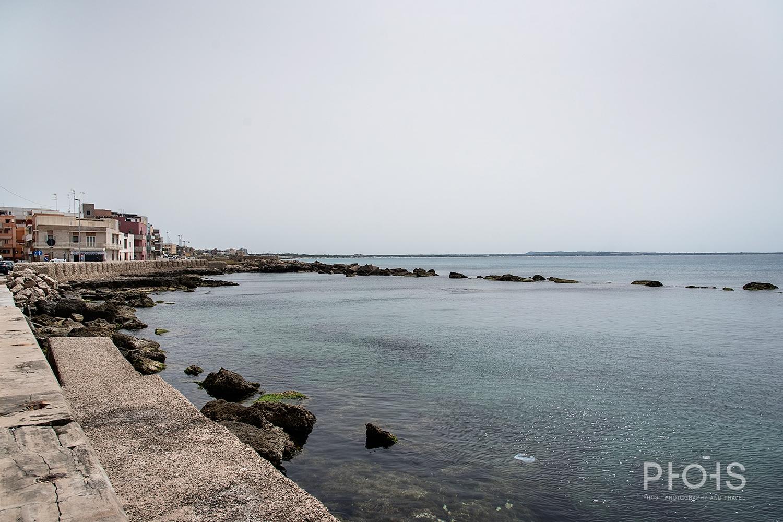 Apulia0732