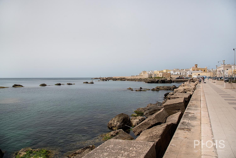 Apulia0734