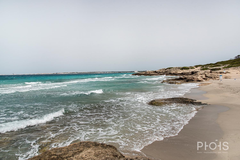 Apulia0815