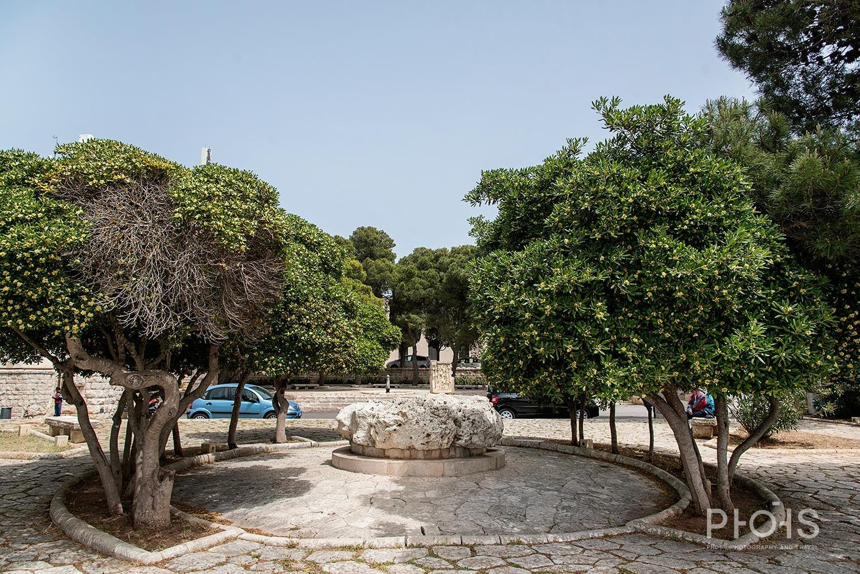 Apulia0915