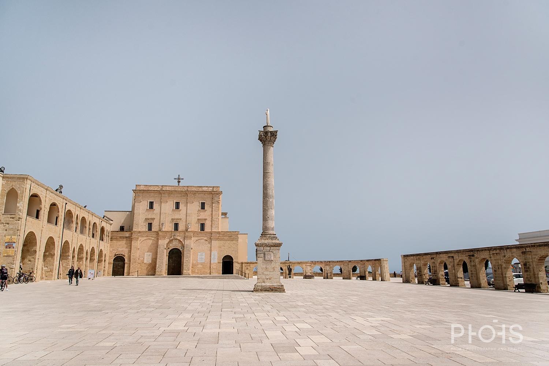 Apulia0916