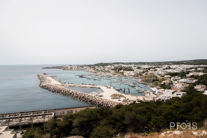 Apulia0921