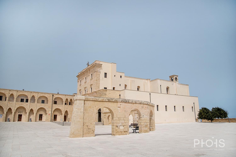 Apulia0937