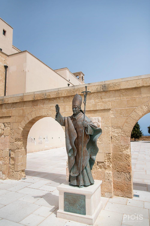 Apulia0946