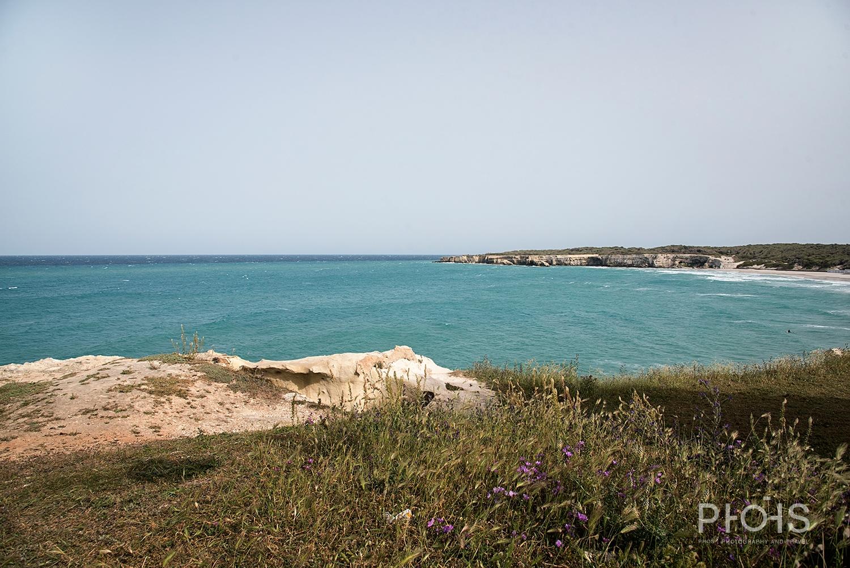 Apulia0980