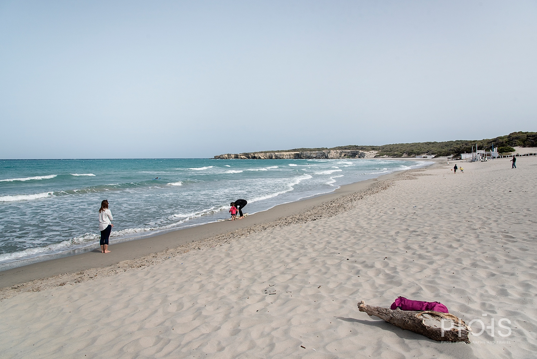 Apulia0995