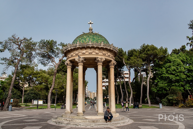 Apulia1011